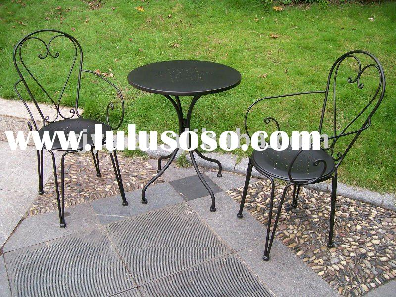 Garden Treasures Patio Sling Outdoor Chairs For Sale Price China Manufacturer Supplier 3575451