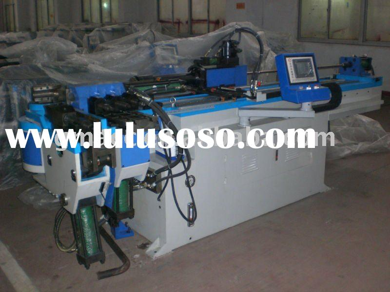 Hot sell CNC pipe bending machine