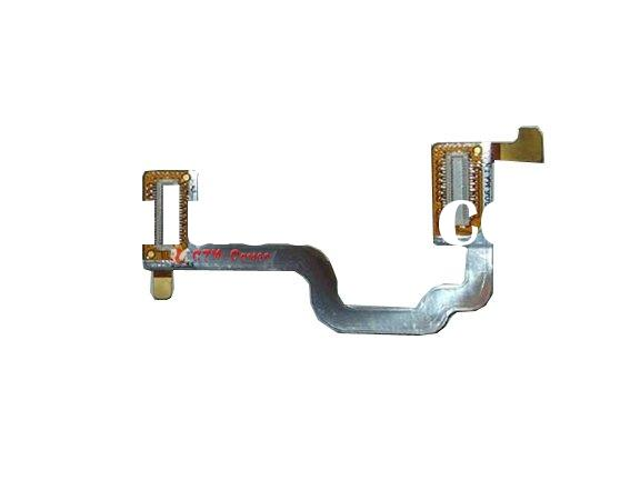 K2 LCD flex cable