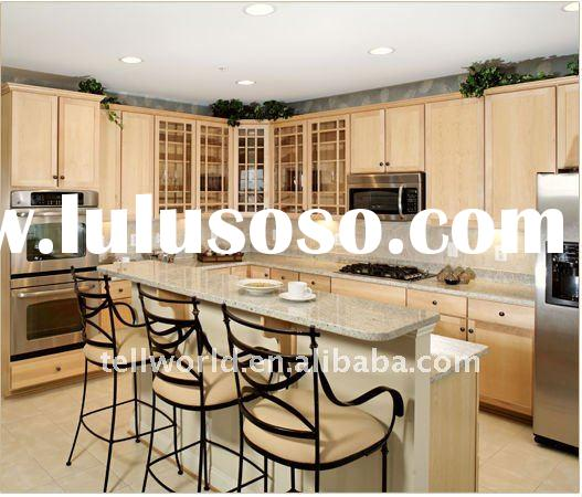 Kitchen Counter tops,Kitchen table top,Kitchen Island tops