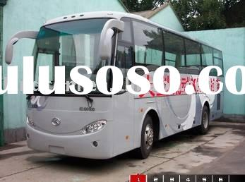 Manufacturer: X ray Medical Bus