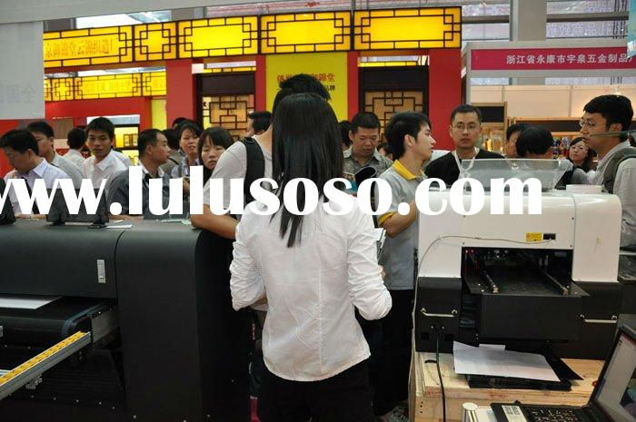 Money Boxes printer ,Music Boxes printing machine ,Stickers printer ,Gift Sets printing machine