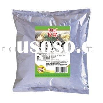 Pork and Chicken Extract Mix powder for soup