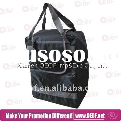 Promotion Insulated Cooler Tote Bag
