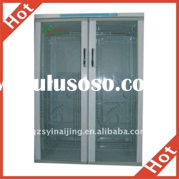 Rely on us for ZXD two door ultraviolet sterilization cabinet are safe