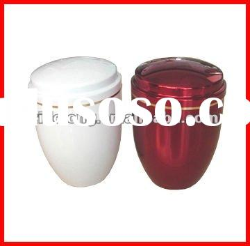 Ceramic Urn Funeral Urn Cremation Container For Sale