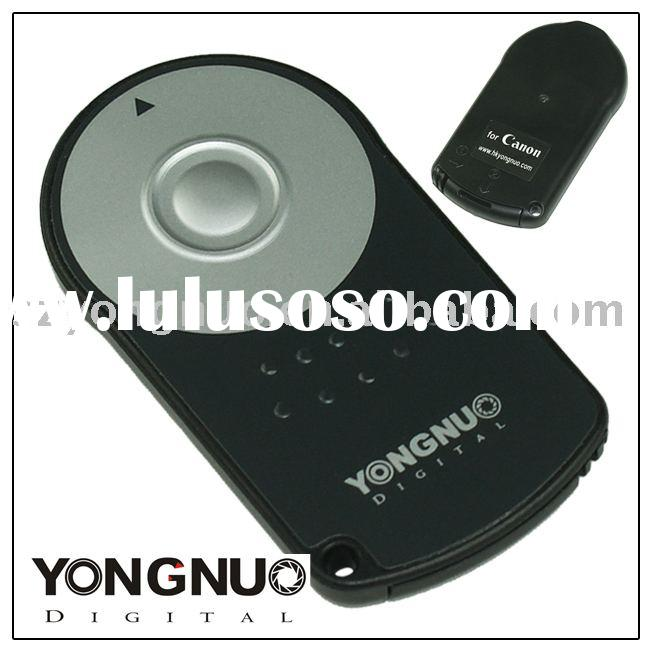 YONG NUO infrared Remote Control RC-5