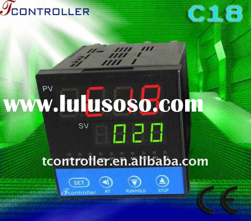 (no.1)C18 Series Electronic Temperature Controller Timer