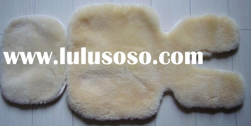 baby stroller seat cover