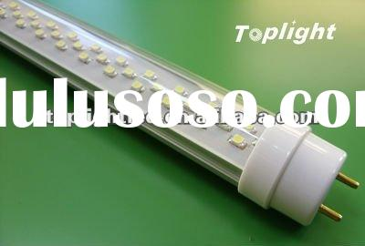 general lighting product led tube light circuit diagram 1500mm