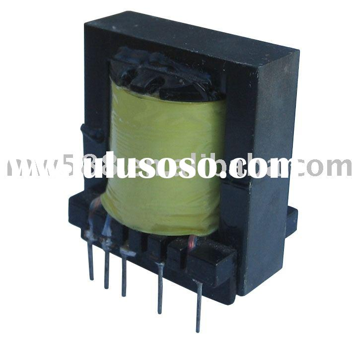 Uhf vhf fm impedance transformer for sale price china manufacturer supplier 234238