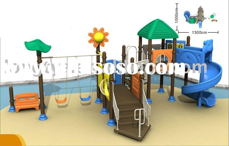 Indoor toddler play area tx 0417b for sale price for Indoor play area for sale