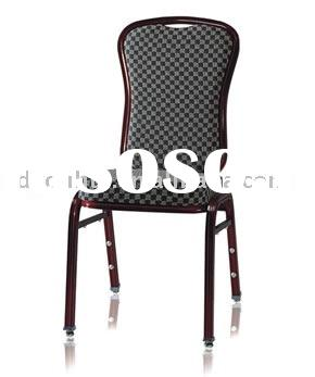 metal restaurant furniture YH-AL032
