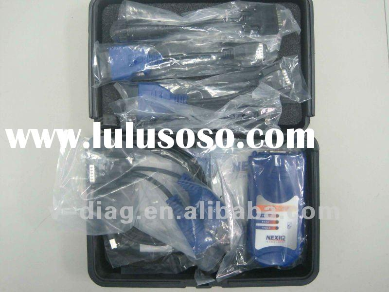 new arrival hot selling Truck Diagnostic Tool