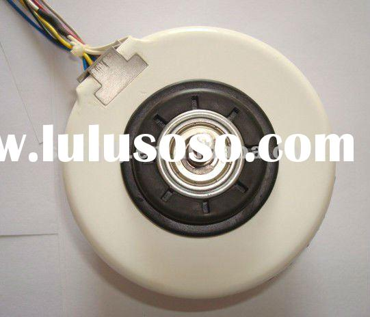 ourdoor aircondition motor 220v