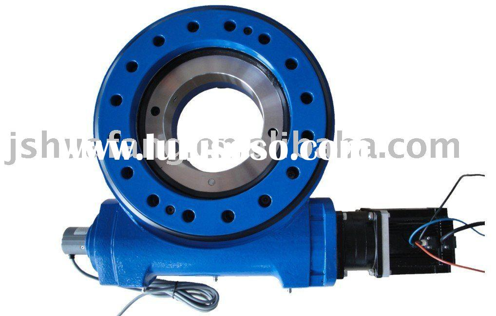 50kw brushless pm motor for vehicle with drive for sale for Brushless dc motor drive