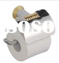 toilet tissue holder 3033