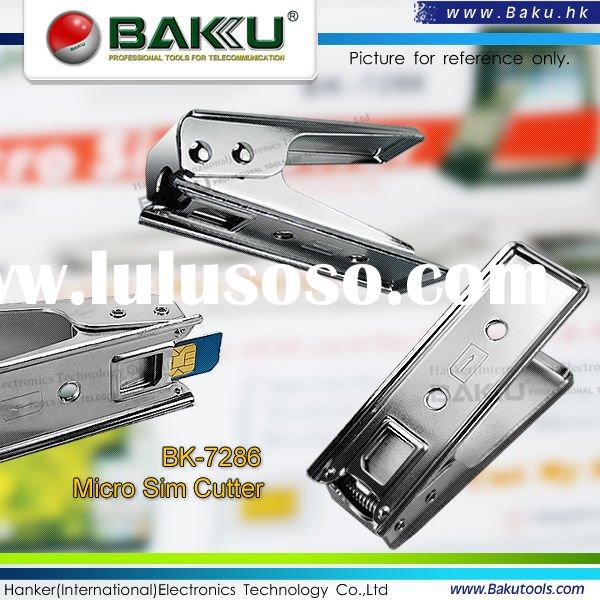 wholesale price for Micro Sim Cutter for Iphone 4