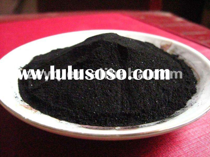 wood based Activated Carbon for oil refinery