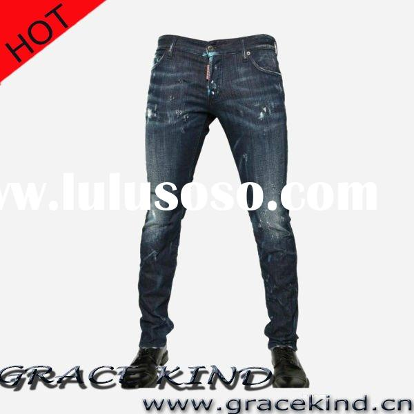 Mens Skinny Jeans On Sale | Bbg Clothing