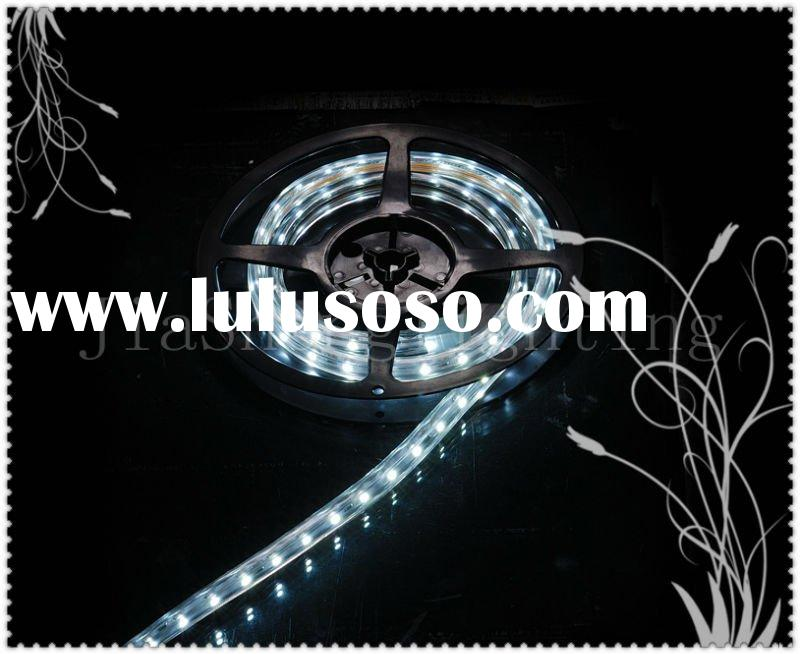 100meter per roll led lighting decoration strip