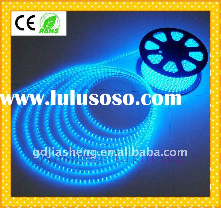 3528 led whip light
