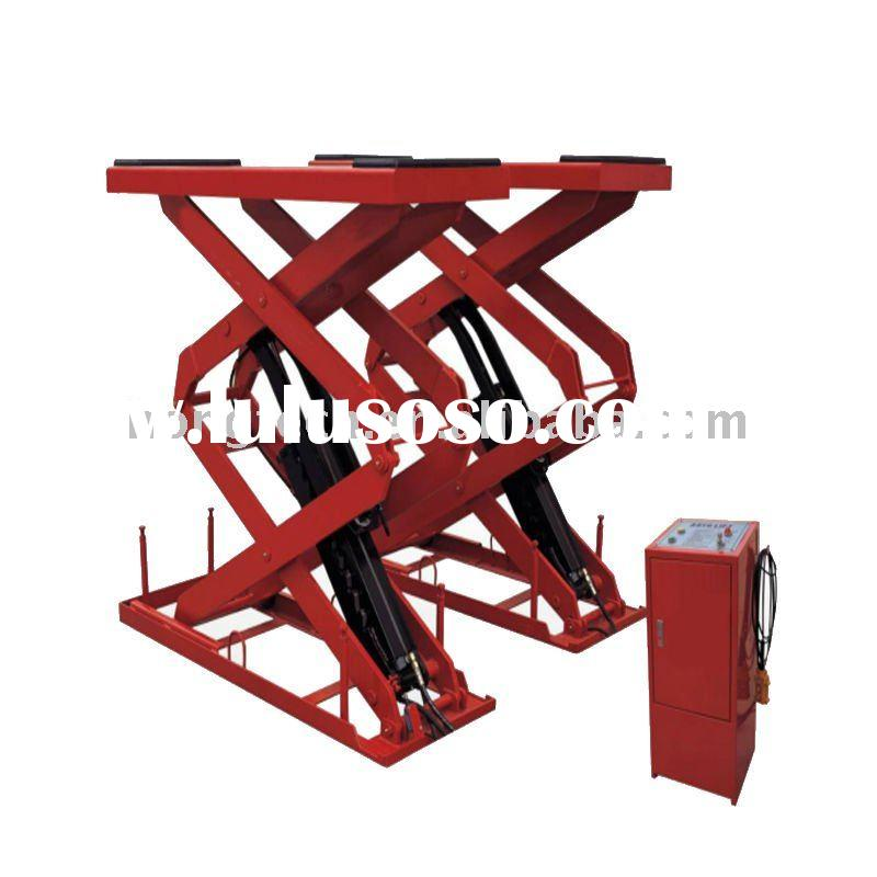 Car jack lift for sale philippines 14