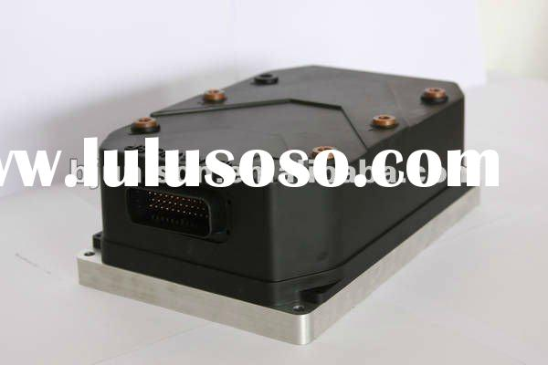 Brush Dc Motor Controller Reversible Dc Motor Speed