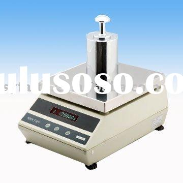 ESK series LCD display large-scale electronic balance with Capacity of 20kg