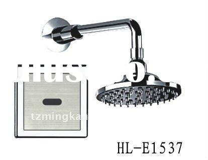 Electronic Automatic And Sensor Shower Faucet(Tap)