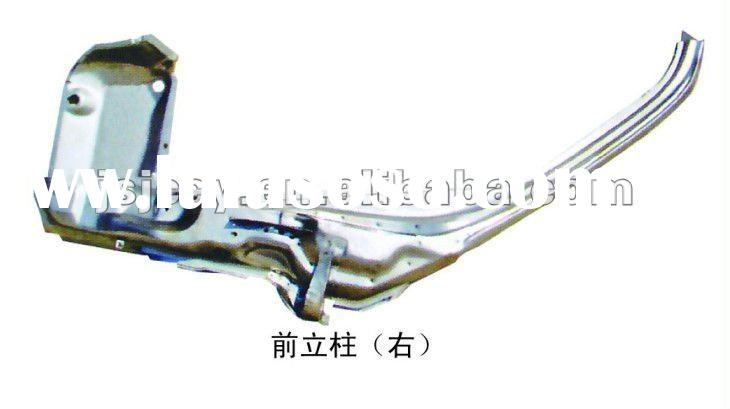 Front Pillar for Toyota HIACE (1985-2008) Auto body Parts