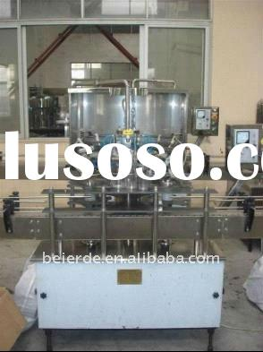 GFP12-12-1 Automatic Mineral Water Filling Machine