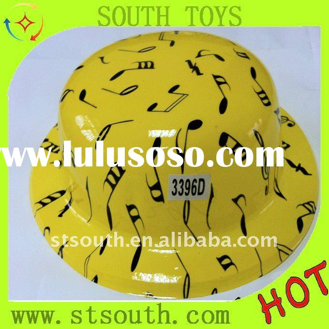 Hot selling party favor