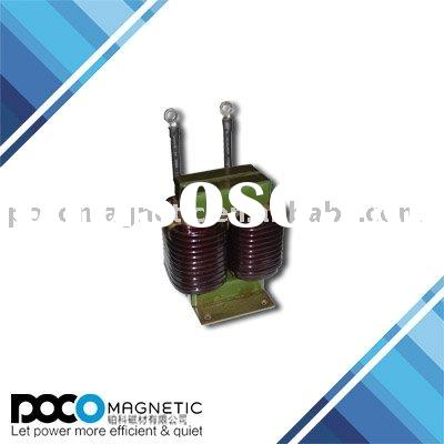 LC Filter Inductor for solar inverter/ high power industrials