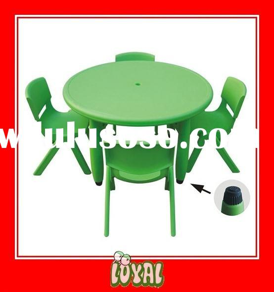 Loyal Brand Kids Table And Chairs Clearance Walmart For