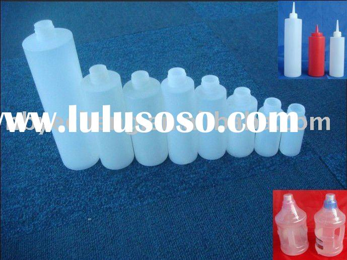 Plastic bottle for packaging(20ml-1000ml,used for chemical,oil,paint,medical,cosmetic empty bottle)
