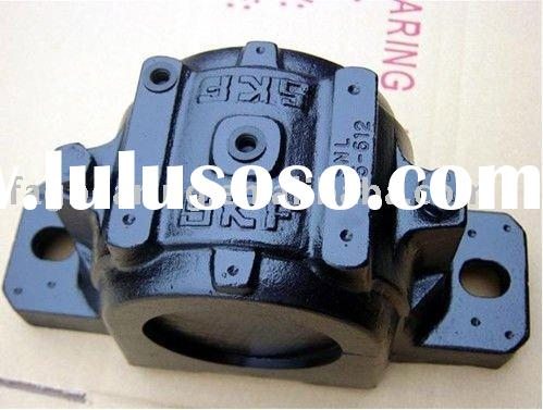 SKF Bearing Pillow Block Bearing SNL515-612