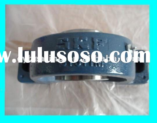 SKF high quality pillow block bearing
