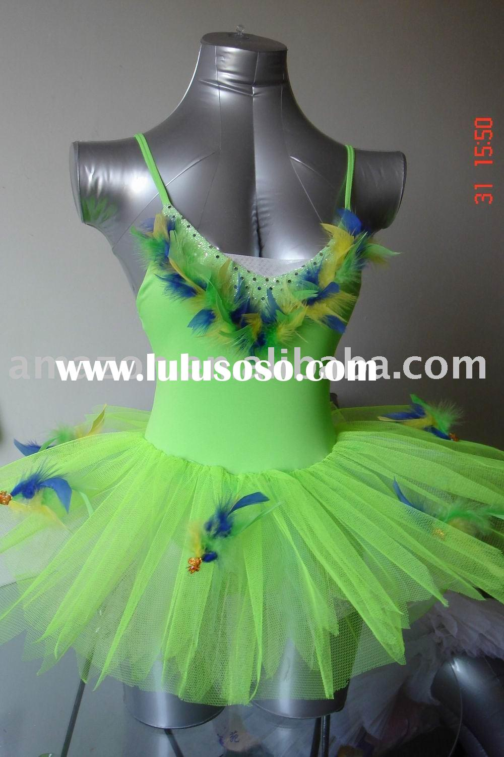 Stage&Dance wear,Ballet tutu&skirt/party dresses/dancewear/stage costumes/adult costumes/dan
