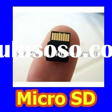 TF SD Micro Memory Card 1gb 2gb 4gb 8gb 16gb