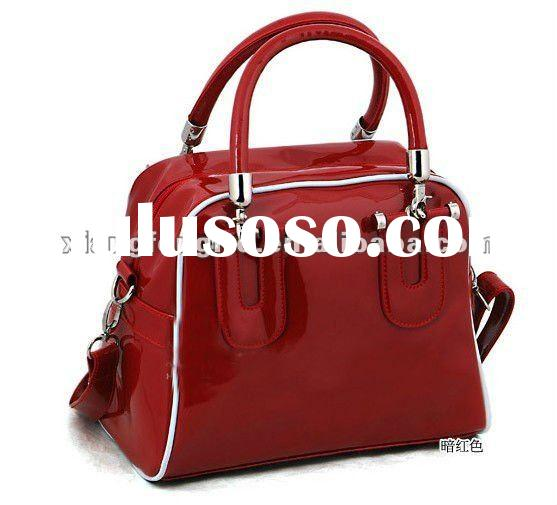 The newest manmade cheap wholesale handbags