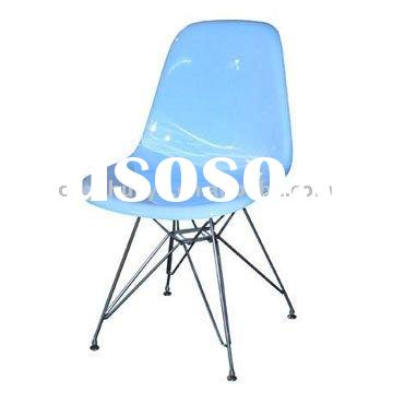 Vitra DSR Eames Side Chair