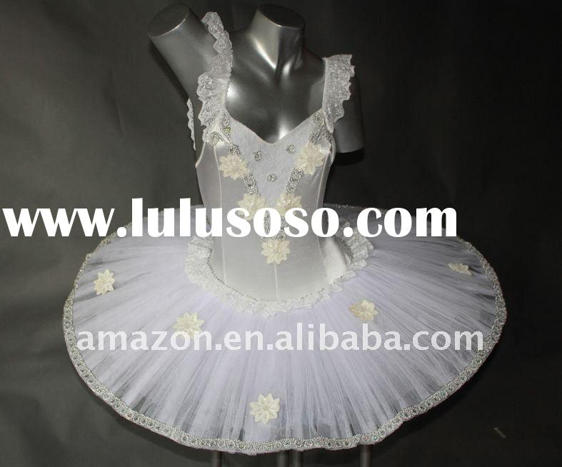 ballet tutu stage costume ballet tutu/classical adult's party dress/dancewear/stage costume/