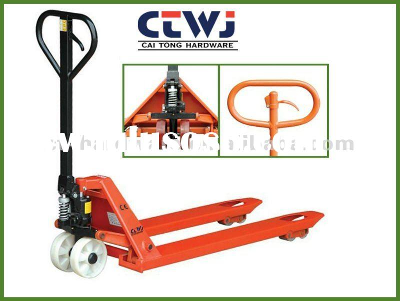excellent quality and reasonable price truck pallet
