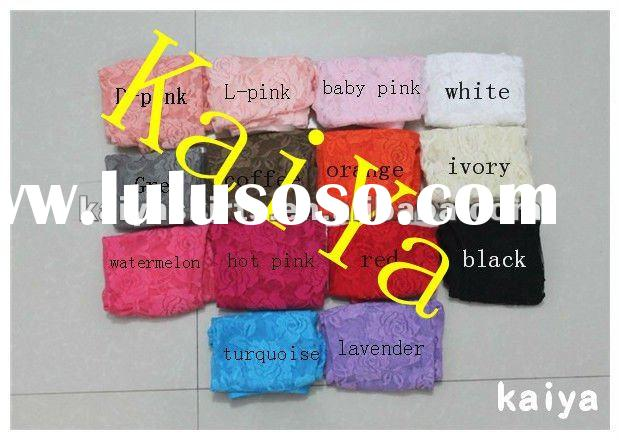 fashion girls lace leggings wholesale for baby 6month to 5 years