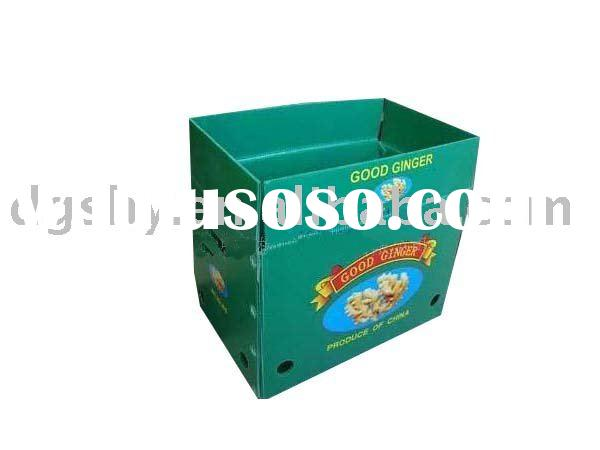 fruit boxes for shipping