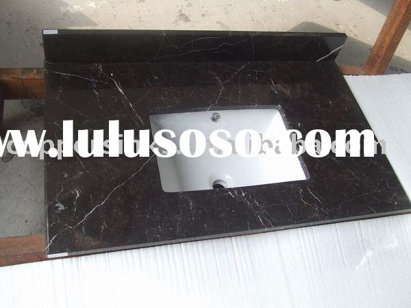 st.laurent marble bathroom vanity top