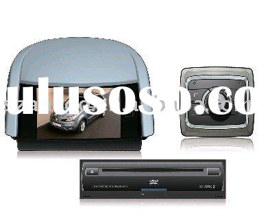 support bose system car dvd renault koleos with dvd buletooth