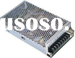 switching power supply Q-120C quad output high guaranteed