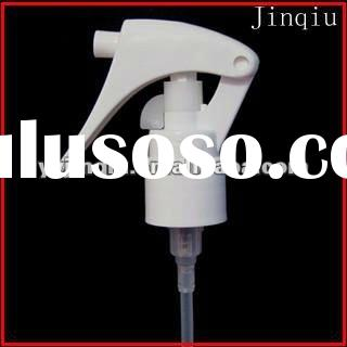 trigger sprayer pump